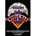 The Beatles and World War II DVD - DVD Zone 2 scène - Parution : 09/09/2016 par LeGuide.com Publicité