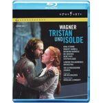 Tristan und isolde - Blu-ray avec Stemme Gambill Skovhus - (donnée non... par LeGuide.com Publicité