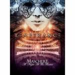 Maschere A Night At The Theater - DVD Zone 2 scène - Parution : 06/10/2017 par LeGuide.com Publicité
