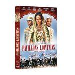 Pavillons lointains Coffret DVD - DVD Zone 2 De Peter Duffell avec Ben... par LeGuide.com Publicité