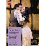 La Bohème - Metropolitan Opera New York 2008 - DVD Zone 2 (donnée non... par LeGuide.com Publicité