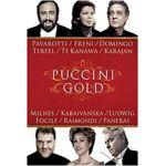 Puccini gold - DVD Zone 2 (donnée non spécifiée) - Parution : 24/04/2008 par LeGuide.com Publicité