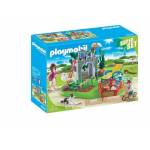 playmobil  Playmobil 70010 SuperSet Famille et jardin - Playmobil Fnac.com... par LeGuide.com Publicité