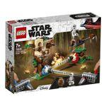 LEGO® Star Wars? 75238 Action Battle L?assaut d?Endor? - Lego  LEGO® Star... par LeGuide.com Publicité