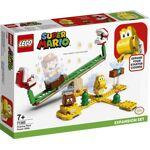 Lego Super Mario LEGO®SuperMario? 71365 Ensemble d'extension La... par LeGuide.com Publicité