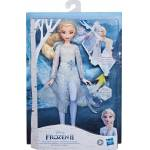 la reine des neiges  La reine des neiges Poupée Disney Frozen La Reine... par LeGuide.com Publicité