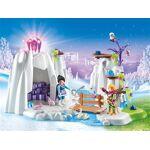 playmobil  Playmobil Magic Le palais de Cristal 9470 Grotte du diamant... par LeGuide.com Publicité