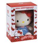 jemini  Jemini Personnage en peluche Hello Kitty Jemini Retro en Boîte... par LeGuide.com Publicité