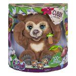 fur real friends  Furreal Friends Peluche Cubby l'ours curieux FurReal... par LeGuide.com Publicité