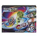 beyblade  Beyblade Set de Combat Beyblade Burst Arene Hypersphere Attaque... par LeGuide.com Publicité