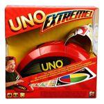 mattel  Mattel Jeu de cartes Uno Extrême Mattel - Jeu classique Fnac.com... par LeGuide.com Publicité