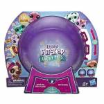 littlest pet shop  Littlest Pet Shop Boule de Crystal avec 7 figurines... par LeGuide.com Publicité