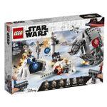 lego  LEGO® Star Wars? 75241 Action Battle La défense de la base Echo?... par LeGuide.com Publicité