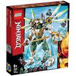 lego  Lego Ninjago LEGO® NINJAGO® 70676 Le robot Titan de Lloyd - Lego... par LeGuide.com Publicité