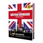 Coffret British Invasion 5 Films Exclusivité Fnac DVD - DVD Zone 2 De... par LeGuide.com Publicité