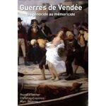 Guerres de Vendée - DVD Zone 2 (donnée non spécifiée) - Parution : 05/11/2011 par LeGuide.com Publicité