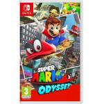 Nintendo France Super Mario Odyssey Nintendo Switch - Nintendo Switch... par LeGuide.com Publicité