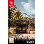 just for games  JUST FOR GAMES Trüberbrook Nintendo Switch - Nintendo Switch... par LeGuide.com Publicité