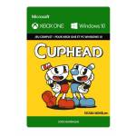 EPAY DIGITAL Code de télechargement Cuphead Xbox One - Xbox One - SubTitle... par LeGuide.com Publicité