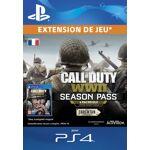 EPAY DIGITAL Code de téléchargement Call of Duty WWII Season Pass PS4... par LeGuide.com Publicité