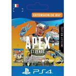 EPAY DIGITAL Code de téléchargement Apex Legends Edition Lifeline PS4... par LeGuide.com Publicité