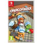 just for games  JUST FOR GAMES Overcooked ! Edition Spéciale Nintendo Switch... par LeGuide.com Publicité