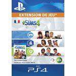 EPAY DIGITAL Les Sims 4 Collection PS4 code de téléchargement - PlayStation... par LeGuide.com Publicité