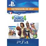 EPAY DIGITAL Code de téléchargement Les Sims 4 Vie Citadine PS4 - PlayStation... par LeGuide.com Publicité