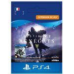 EPAY DIGITAL Code téléchargement Destiny 2 Renégats PS4 - PlayStation... par LeGuide.com Publicité