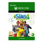 EPAY DIGITAL Code de téléchargement Les Sims 4 : Edition Fête Deluxe... par LeGuide.com Publicité