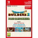 EPAY DIGITAL Code de téléchargement Dragon Quest Builders 2 Expansion... par LeGuide.com Publicité