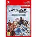 EPAY DIGITAL Code de téléchargement Fire Emblem Warriors Expansion Pass... par LeGuide.com Publicité