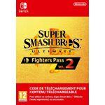 nintendo  EPAY DIGITAL Code de téléchargement Nintendo Switch Super Smash... par LeGuide.com Publicité