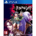 just for games  JUST FOR GAMES Raging Loop Edition Day One PS4 - PlayStation... par LeGuide.com Publicité