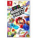 nintendo  Nintendo France Super Mario Party Nintendo Switch - Nintendo... par LeGuide.com Publicité