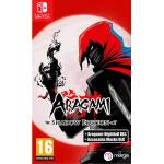 just for games  JUST FOR GAMES Aragami Edition Shadow Nintendo Switch -... par LeGuide.com Publicité