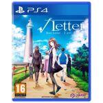 just for games  JUST FOR GAMES Root Letter Last Answer Day One Edition... par LeGuide.com Publicité