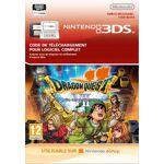 EPAY DIGITAL Code de téléchargement Dragon Quest VII La Quête des vestiges... par LeGuide.com Publicité