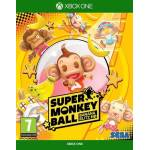 koch media  Koch Media Super Monkey Ball Banana Blitz HD Xbox One - Xbox... par LeGuide.com Publicité