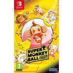 koch media  Koch Media Super Monkey Ball Banana Blitz HD Nintendo Switch... par LeGuide.com Publicité