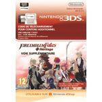 EPAY DIGITAL Code de téléchargement Fire Emblem Fates Héritage Nintendo... par LeGuide.com Publicité