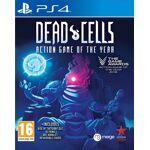 just for games  JUST FOR GAMES Dead Cells Action Game of the Year PS4 -... par LeGuide.com Publicité