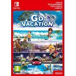nintendo  EPAY DIGITAL Code de téléchargement Go Vacation Nintendo Switch... par LeGuide.com Publicité