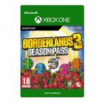 2k  EPAY DIGITAL Code de téléchargement Season Pass Borderlands 3 Xbox... par LeGuide.com Publicité