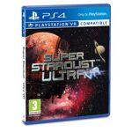 sony  Sony Computer Super Stardust Ultra VR PS4 - PlayStation 4 - Editeur... par LeGuide.com Publicité