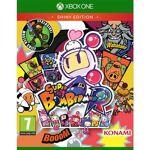 KONAMI FRANCE Super Bomberman Edition R-Shiny Xbox One - Xbox One - Editeur... par LeGuide.com Publicité