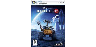 Nexway Disney?Pixar Wall-E - PC