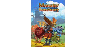 Nexway Monster Sanctuary - PC