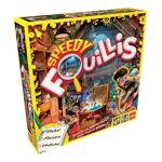 goliath  Goliath Speedy Fouillis Goliath - Autre jeu de société Fnac.com... par LeGuide.com Publicité