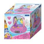 lexibook  Lexibook Réveil projecteur Lexibook Disney Princesses - Jouet... par LeGuide.com Publicité